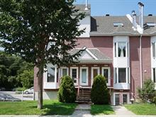 Condo for sale in Rivière-des-Prairies/Pointe-aux-Trembles (Montréal), Montréal (Island), 15971, Rue  Forsyth, 14480759 - Centris