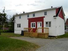 House for sale in Gaspé, Gaspésie/Îles-de-la-Madeleine, 59, boulevard  Renard Ouest, 28123155 - Centris