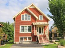 Maison à vendre à Stoneham-et-Tewkesbury, Capitale-Nationale, 90, Chemin des Alpages, app. 20, 27594579 - Centris