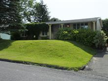 House for sale in Amqui, Bas-Saint-Laurent, 115, Rue  Saint-Jean, 9995839 - Centris