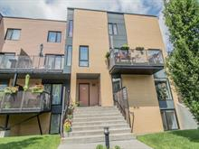 Condo à vendre à Mercier/Hochelaga-Maisonneuve (Montréal), Montréal (Île), 9413, Rue  Jean-Pierre-Ronfard, 17234344 - Centris