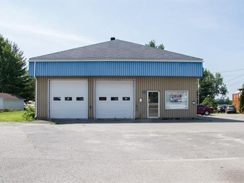 Commercial building for sale in Fassett, Outaouais, 82, Rue  Principale, 20510462 - Centris