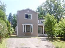 Maison à vendre à Mont-Bellevue (Sherbrooke), Estrie, 1408, Rue  Saint-André, 21907675 - Centris