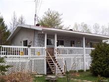 Maison à vendre à Saint-Calixte, Lanaudière, 125, Chemin  Plaisance, 11090861 - Centris