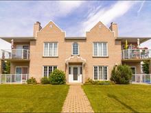 Condo à vendre à Charlesbourg (Québec), Capitale-Nationale, 898, Rue des Calcédoines, 23115403 - Centris