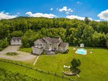 Maison à vendre à Sutton, Montérégie, 785, Chemin  Burnett, 9934061 - Centris