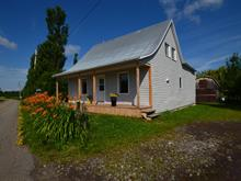 Maison à vendre à Saint-Jean-Port-Joli, Chaudière-Appalaches, 676, Chemin du Grand-Village, 9629899 - Centris