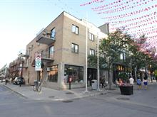 Commercial unit for sale in Ville-Marie (Montréal), Montréal (Island), 1190, Rue  Sainte-Catherine Est, 18869061 - Centris