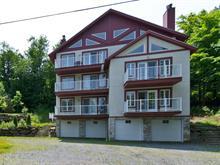 Condo for sale in Sutton, Montérégie, 132, Chemin  Duhamel, 15053255 - Centris