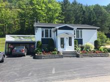 House for sale in Sainte-Rose-du-Nord, Saguenay/Lac-Saint-Jean, 566, Route de Tadoussac, 10700134 - Centris