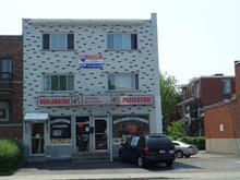 Immeuble à revenus à vendre à Ahuntsic-Cartierville (Montréal), Montréal (Île), 10510 - 10514, boulevard  Saint-Laurent, 18611946 - Centris