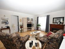 Duplex à vendre à Les Chutes-de-la-Chaudière-Est (Lévis), Chaudière-Appalaches, 1045A - 1045B, Rue de la Prairie, 20646817 - Centris