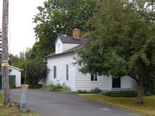 Maison à vendre à Saint-Pierre-les-Becquets, Centre-du-Québec, 105, Rue  Demers, 22613308 - Centris