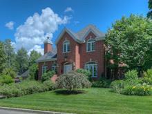 House for sale in Blainville, Laurentides, 32, Rue de Maintenon, 13269065 - Centris