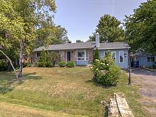 House for sale in Vaudreuil-Dorion, Montérégie, 667, Route  De Lotbinière, 18124986 - Centris