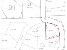 Lot for sale in Sainte-Adèle, Laurentides, Rue de Fribourg, 15886924 - Centris