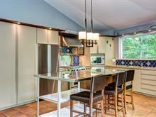 House for sale in Sainte-Anne-des-Lacs, Laurentides, 20, Chemin des Cannas, 22764818 - Centris