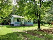 Maison à vendre à La Haute-Saint-Charles (Québec), Capitale-Nationale, 1081, Chemin  Jean-Gauvin, 24922043 - Centris