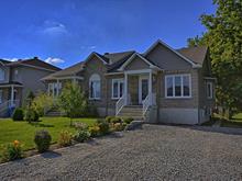 House for sale in Thurso, Outaouais, 322, Rue  Michel-Morvan, 10018590 - Centris
