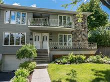 Duplex à vendre à Saint-Lambert, Montérégie, 584 - 586, Rue  Le Royer, 21478789 - Centris