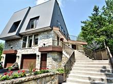 House for sale in Sainte-Anne-des-Lacs, Laurentides, 72, Chemin des Colibris, 20227254 - Centris