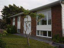 House for sale in Sainte-Flavie, Bas-Saint-Laurent, 10, Rue  Chouinard, 21556673 - Centris