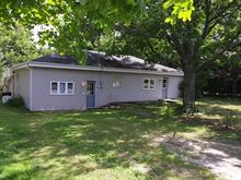 Maison à vendre à Lac-Brome, Montérégie, 37, Chemin du Mont-Écho, 15054621 - Centris