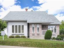 House for sale in Saint-Damien, Lanaudière, 7045, Rue  Principale, 12515766 - Centris
