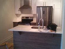 Condo / Apartment for rent in Ville-Marie (Montréal), Montréal (Island), 2095, Avenue  Papineau, apt. 102, 14043566 - Centris