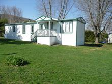 Mobile home for sale in Shefford, Montérégie, 210, 2e Avenue, 25974527 - Centris