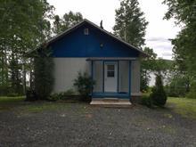House for sale in Lamarche, Saguenay/Lac-Saint-Jean, 12, Chemin de la Pointe-Nature, 27565283 - Centris
