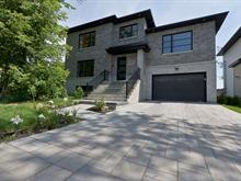 Maison à vendre à Sainte-Dorothée (Laval), Laval, 563, Rue  Jetté, 20696293 - Centris