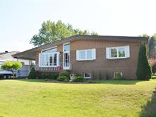 Maison à vendre à Salaberry-de-Valleyfield, Montérégie, 15, 5e Avenue, 10397643 - Centris