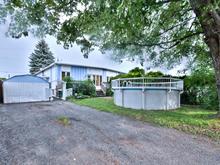 Maison à vendre à Gatineau (Gatineau), Outaouais, 86, Rue  Le Baron, 23704034 - Centris