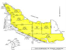 Land for sale in Kazabazua, Outaouais, Route  105, 25239443 - Centris