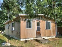 Maison à vendre à Saint-Donat, Lanaudière, 11, Chemin des Épinettes, 20944848 - Centris