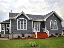Maison à vendre à Saint-Pierre-les-Becquets, Centre-du-Québec, 459, Rang  Saint-Charles, 9355878 - Centris