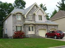 Maison à vendre à Saint-Jérôme, Laurentides, 248, Rue  Édouard-Drouin, 17995761 - Centris