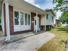 Maison à vendre à Greenfield Park (Longueuil), Montérégie, 964, Rue  Dion, 18440343 - Centris
