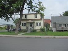 Duplex for sale in Saint-Hubert (Longueuil), Montérégie, 2075A - 2075B, boulevard  Marie, 26467134 - Centris