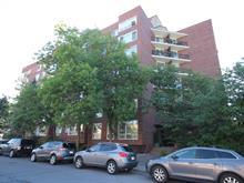 Condo à vendre à Côte-des-Neiges/Notre-Dame-de-Grâce (Montréal), Montréal (Île), 5300, Place  Garland, app. 205, 11413876 - Centris