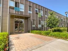 Condo à vendre à Dorval, Montréal (Île), 479, Avenue  Mousseau-Vermette, app. 4308, 10777946 - Centris