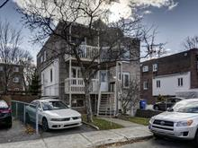 4plex for sale in La Cité-Limoilou (Québec), Capitale-Nationale, 760, Rue des Pins Est, 16761097 - Centris