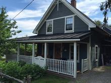 Maison à vendre à Lac-Brome, Montérégie, 60, Rue  Lansdowne, 13859529 - Centris
