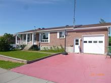 Maison à vendre à Baie-Comeau, Côte-Nord, 56, Avenue  Garneau, 15565285 - Centris