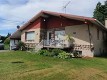 Maison à vendre à Saint-Gabriel-de-Brandon, Lanaudière, 4701, Chemin du Lac, 19648261 - Centris