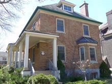 House for sale in Montréal-Ouest, Montréal (Island), 228, Avenue  Brock Nord, 25765991 - Centris