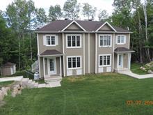 Maison à vendre à Piedmont, Laurentides, 589, Chemin des Cèdres, 25310254 - Centris