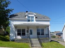 Maison à vendre à La Baie (Saguenay), Saguenay/Lac-Saint-Jean, 771, 3e Rue, 27952076 - Centris