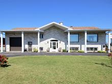 Maison à vendre à Shawinigan, Mauricie, 191 - 193, Avenue de Saint-Georges, 11936484 - Centris